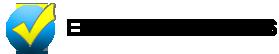 ISO 9001, ISO PN-EN 13485